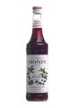 Monin Myrtille - borůvka
