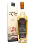 Arran 8yo 100 Proof 0,7l 57%
