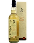 Arran Robert Burns single malt  0,7l 40%