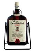 Ballantines 3l 40% momentálně skladem bez kolébky