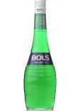 Bols Pepermint Green 0,7l 24%
