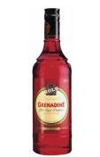 Bols Grenadine