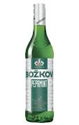Božkov Peprmint 3l 20%