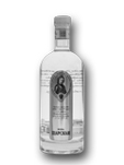Carskaja vodka 0,7l 40%