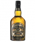 Chivas Regal 12y 2l
