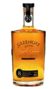 Greenore 8yo Single Grain 0,7l 40%
