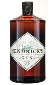 Hendrik s  Gin 0,7l 41,4%