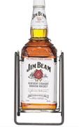 Jim Beam 3l houpačka