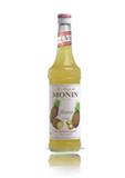 Monin Ananas