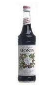 Monin Café - káva