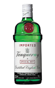 Tanqueray Gin 0,7l  43,1%