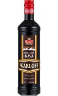 Tatranská Káva 0,7l 30%