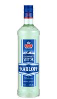 Tatranský Vietor